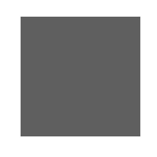 obin mail